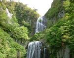 10月.5日安の滝 004-1.jpg