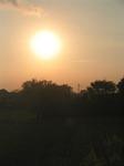 夕焼の太陽.jpg