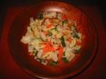 02-温野菜のサラダ.jpg