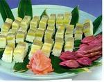 岩魚のバッテラ寿司1.jpg