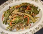 山菜の煮つけ1.jpg