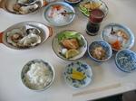 昼食_IMG.JPG